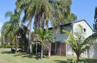Picture of 7 Duffy St, Burnett Heads QLD 4670
