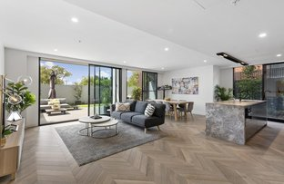 Picture of 1/232 Wattletree Road, Malvern VIC 3144