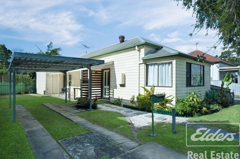 37 Melville Road, Broadmeadow NSW 2292, Image 0