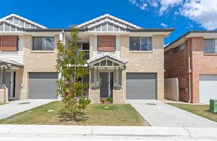 Picture of 5/4 Myola Street, Browns Plains QLD 4118