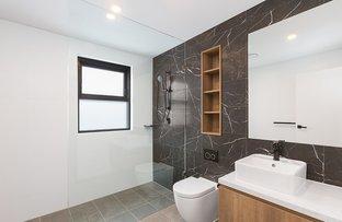 Picture of 22/12-14 Park  Avenue, Waitara NSW 2077