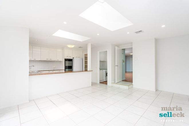 Picture of 9/4 Hooker Street, YARRALUMLA ACT 2600