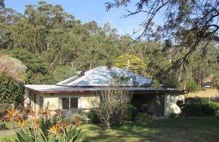 D3380 Princes Highway, Jerrawangala NSW 2540