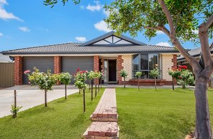 Picture of 22 Oxford Drive, Andrews Farm SA 5114