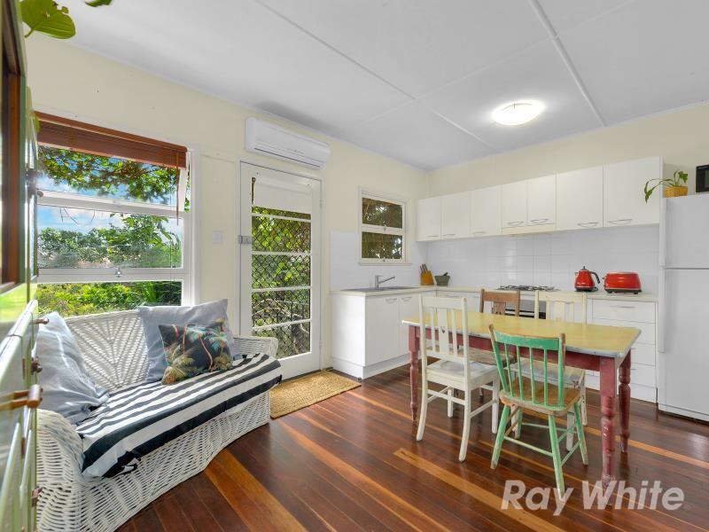 2/100 Hall Street, Alderley QLD 4051, Image 1