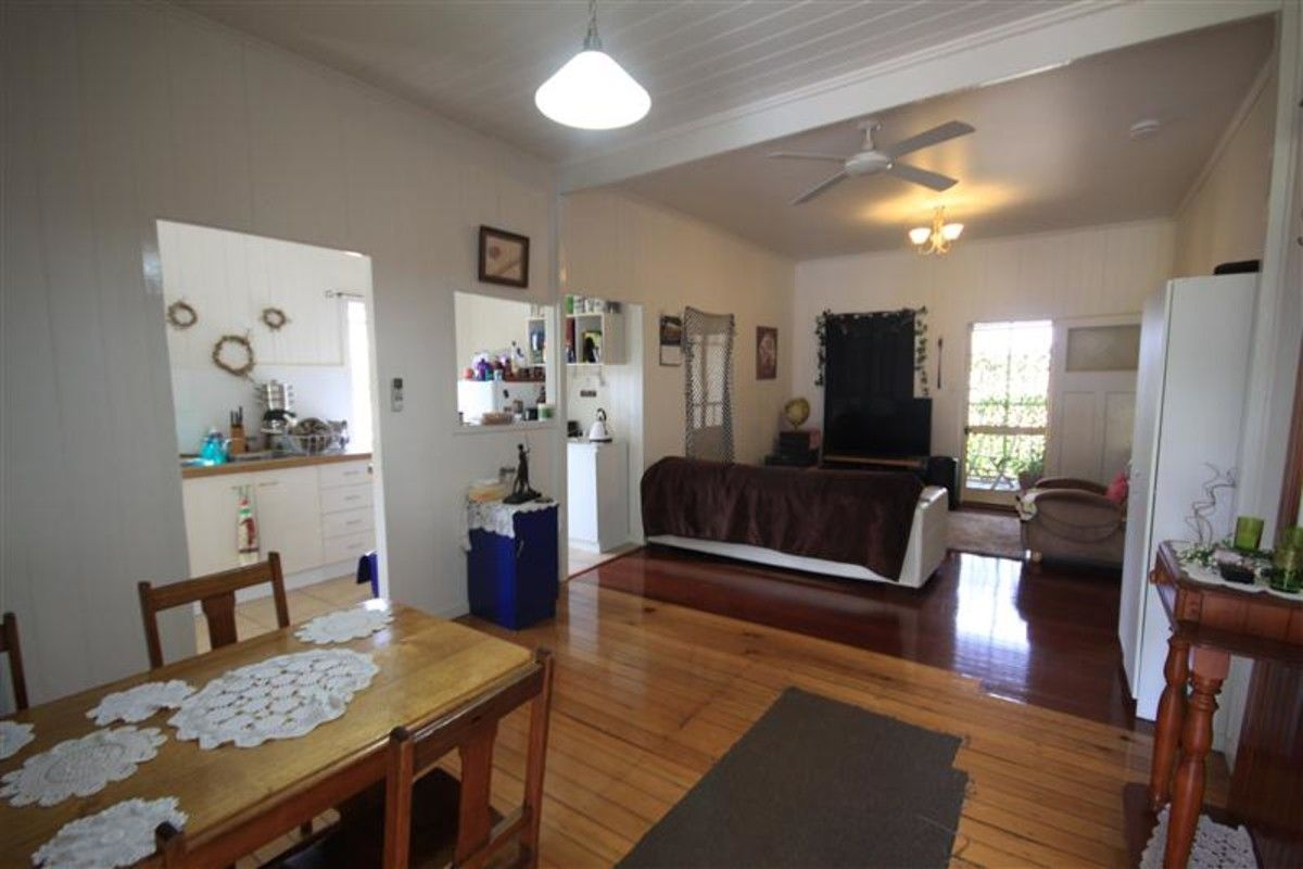 14 Haly Street, Kingaroy QLD 4610, Image 1
