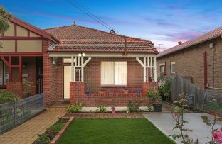 Picture of 28 Weldon Street, Burwood NSW 2134