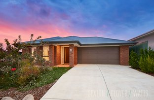 Picture of 1 Cower Court, Nairne SA 5252