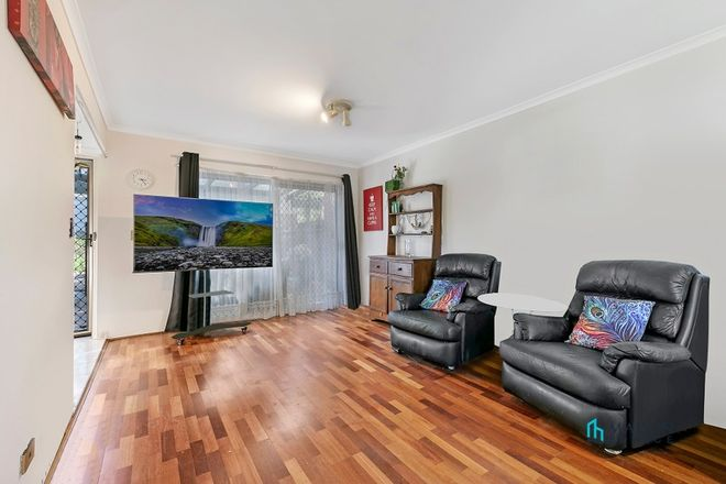Picture of 65/10 Freeman Place, CARLINGFORD NSW 2118