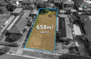 Picture of 32 Northern Crescent, Craigieburn VIC 3064