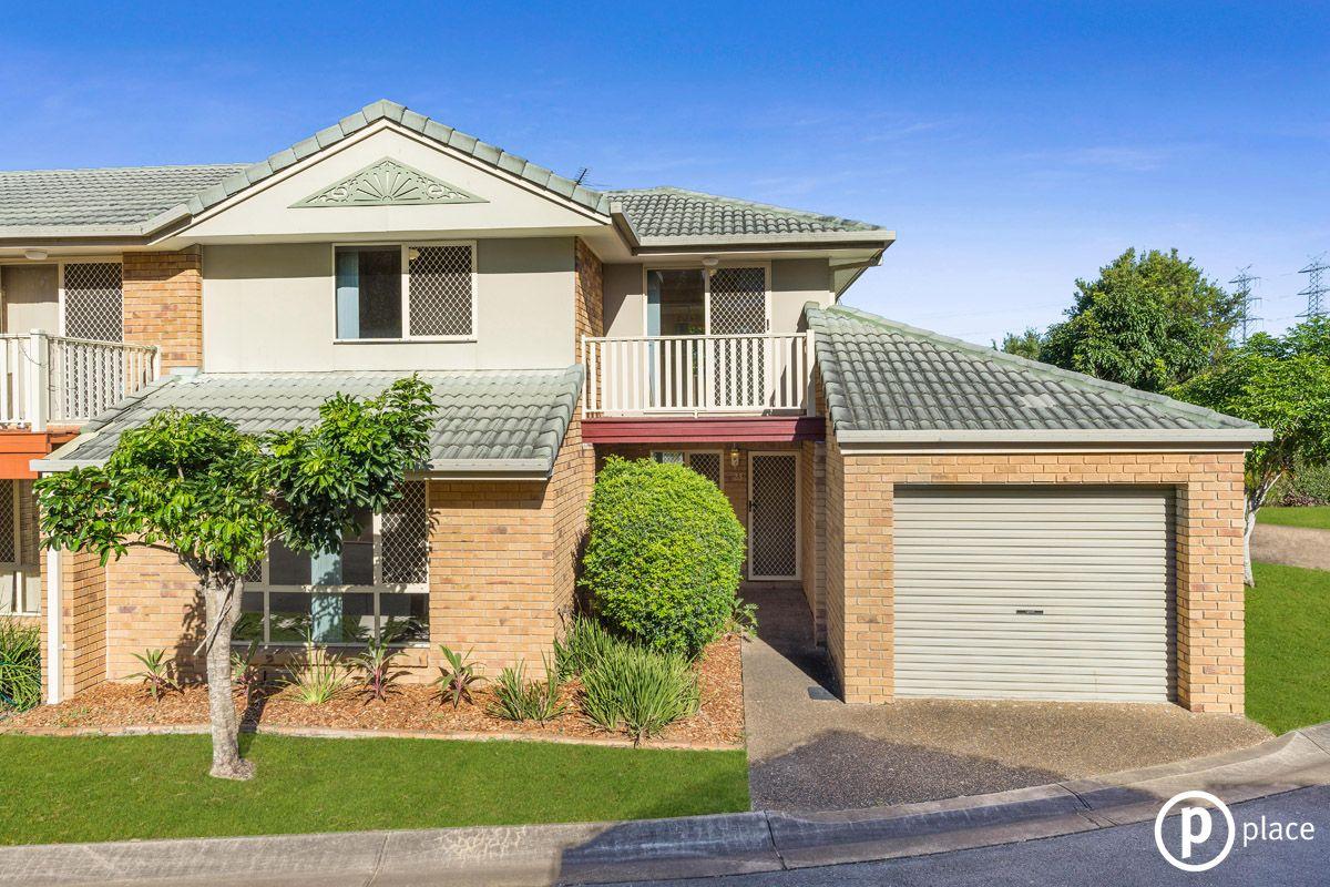 23/2 Corella Place, Runcorn QLD 4113, Image 0