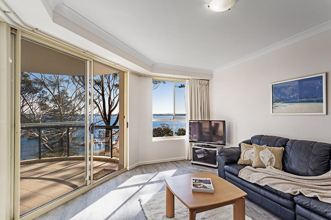 4/54 Magnus Street, Nelson Bay NSW 2315, Image 2
