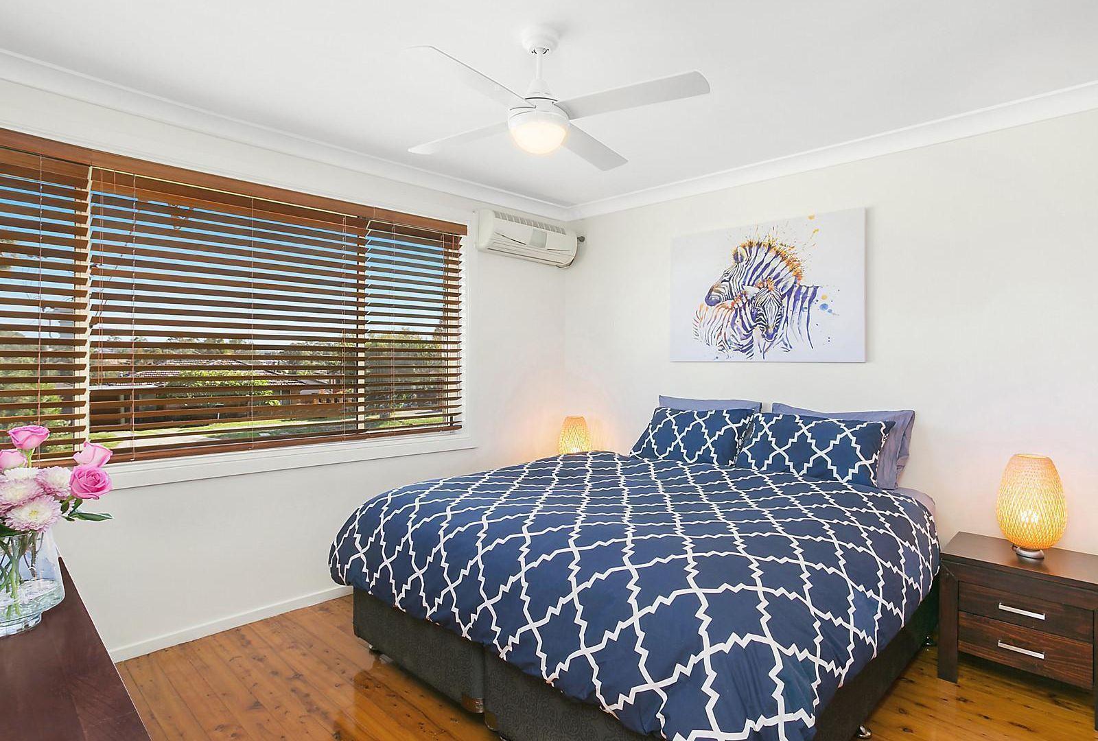 62 Valparaiso Avenue, Toongabbie NSW 2146, Image 2
