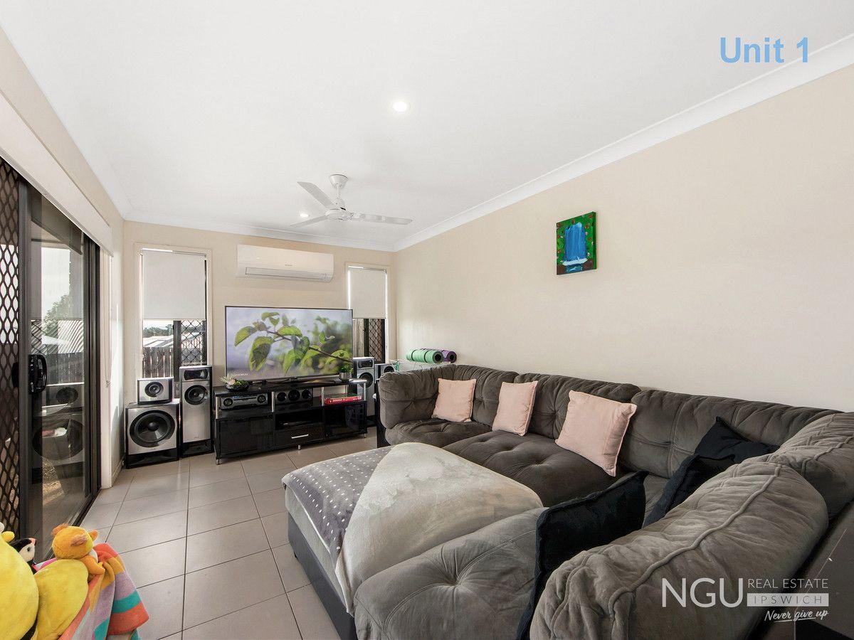 75 Jane Street, Leichhardt QLD 4305, Image 2
