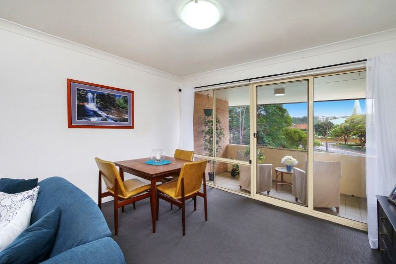 33/39 Melbourne Street, East Gosford NSW 2250, Image 0