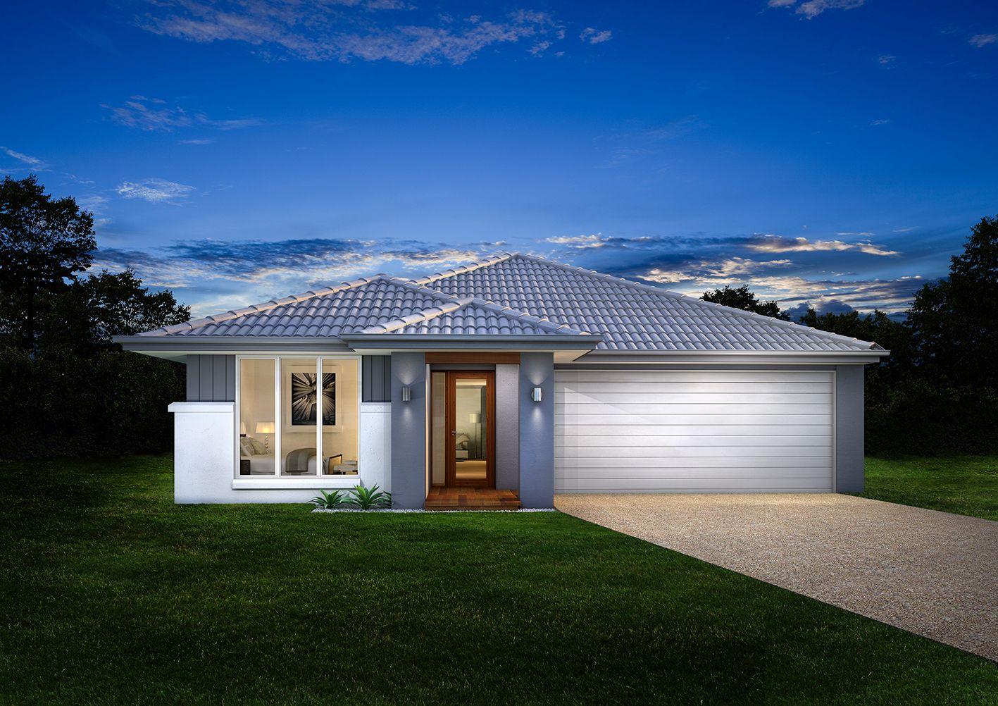 Lot 1003 Brindabella Street, Newport QLD 4020, Image 0