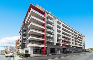 Picture of 53/48 Cooper St, Strathfield NSW 2135