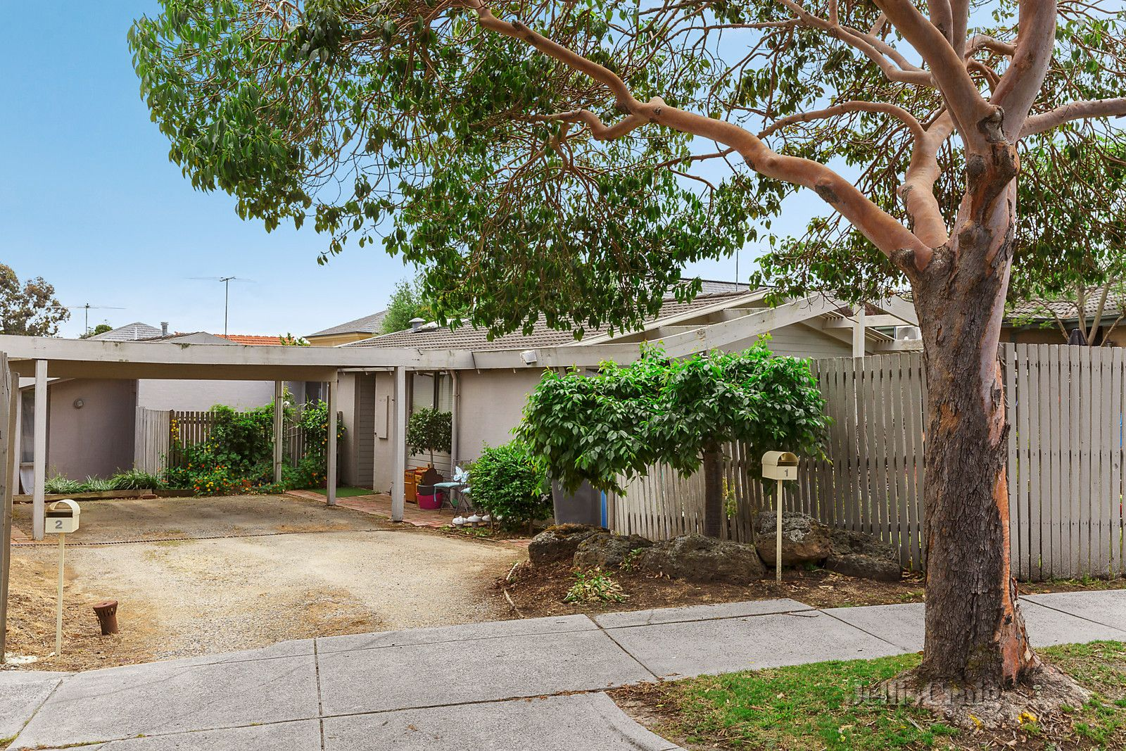 21 Cooloongatta Road, Camberwell VIC 3124, Image 2
