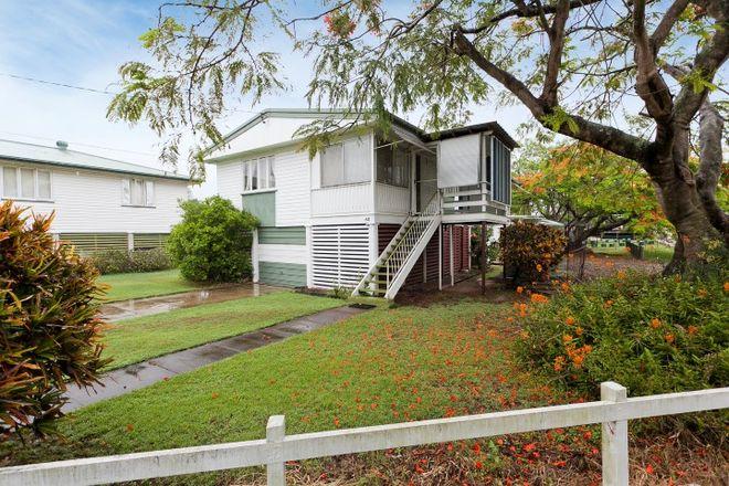 Picture of 60 University Road, MITCHELTON QLD 4053