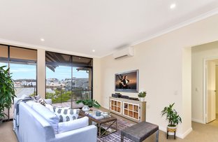 Picture of 49/6 Tighe Street, Jolimont WA 6014