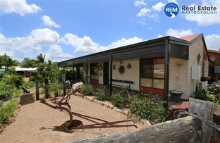 Picture of 6 Jasmine Court, Tinana QLD 4650