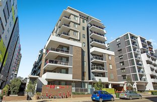 Picture of 27/2-4 George Street, Warwick Farm NSW 2170