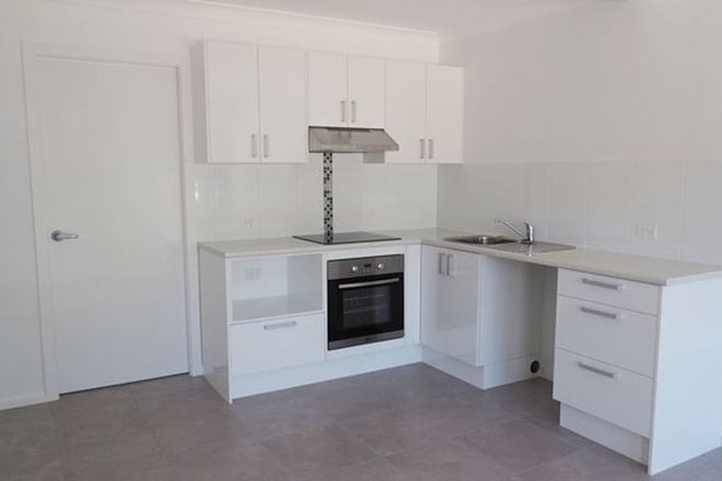Picture of 4/16 Combine Street, COFFS HARBOUR NSW 2450