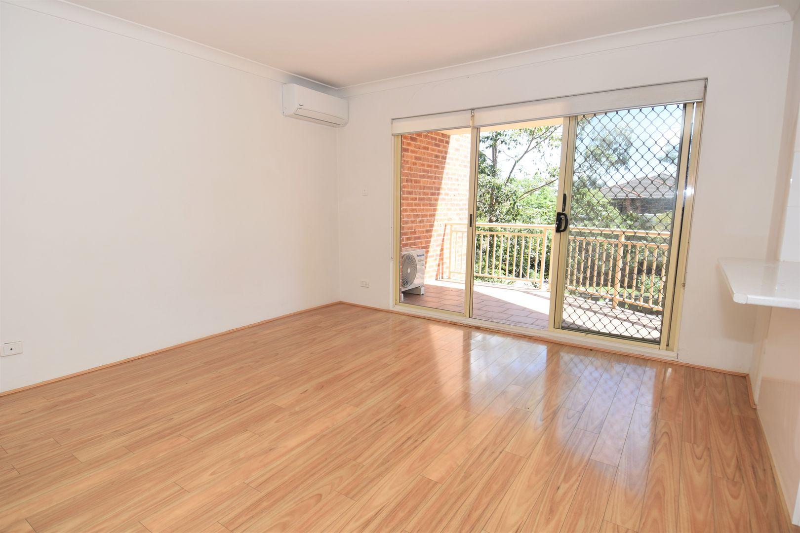6/506-512 President Avenue, Sutherland NSW 2232, Image 1
