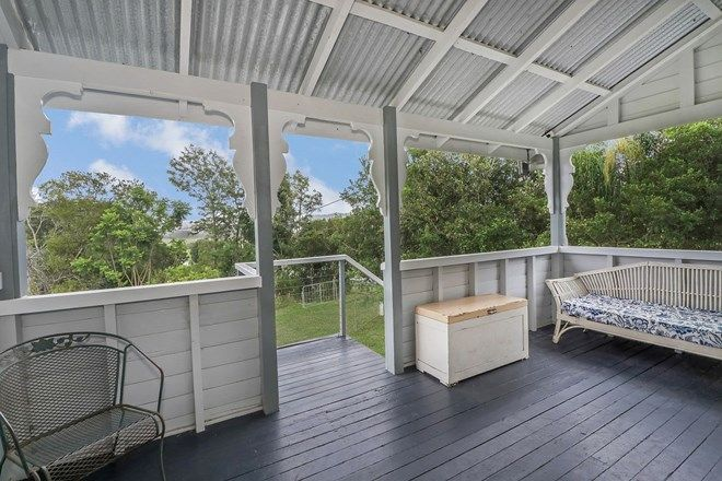 Picture of 38 Pioneer Road, BLI BLI QLD 4560