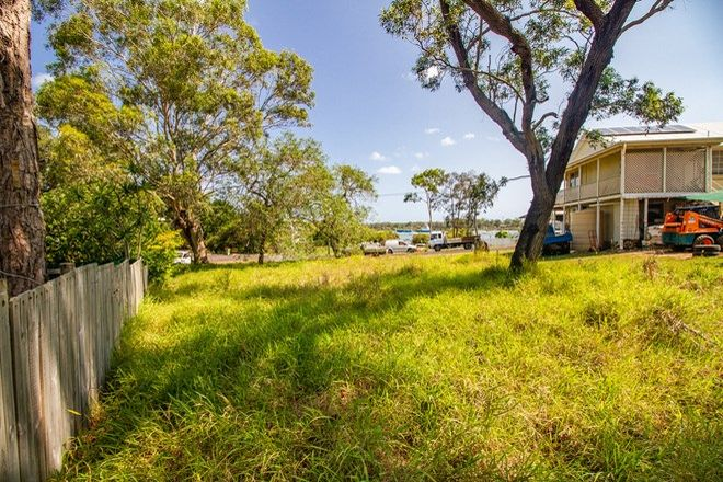Picture of 31 Melaleuca Dr, LAMB ISLAND QLD 4184