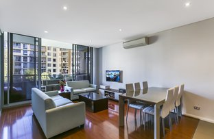 Picture of 422/18 Bonar St, Arncliffe NSW 2205