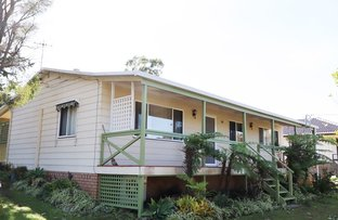Picture of 1a Anchorage Close, Sussex Inlet NSW 2540