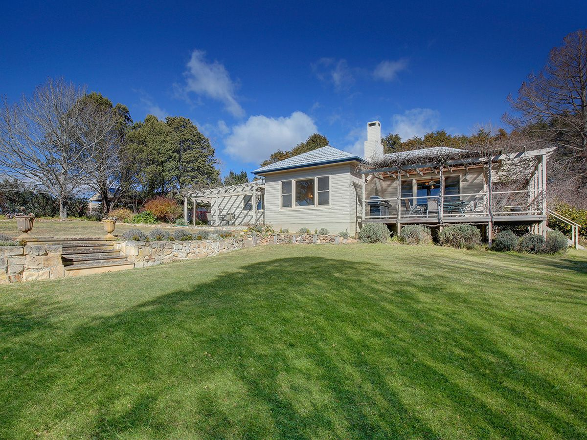 54 Village Rd, Sutton Forest NSW 2577, Image 0