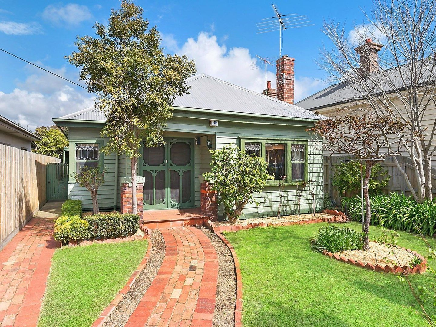 42 Grey Street, East Geelong VIC 3219, Image 0
