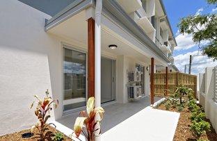 Picture of 2/11-15 Keats Street, Moorooka QLD 4105