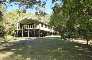 Picture of 15 Lillypilly Pl, Mooloolah Valley QLD 4553