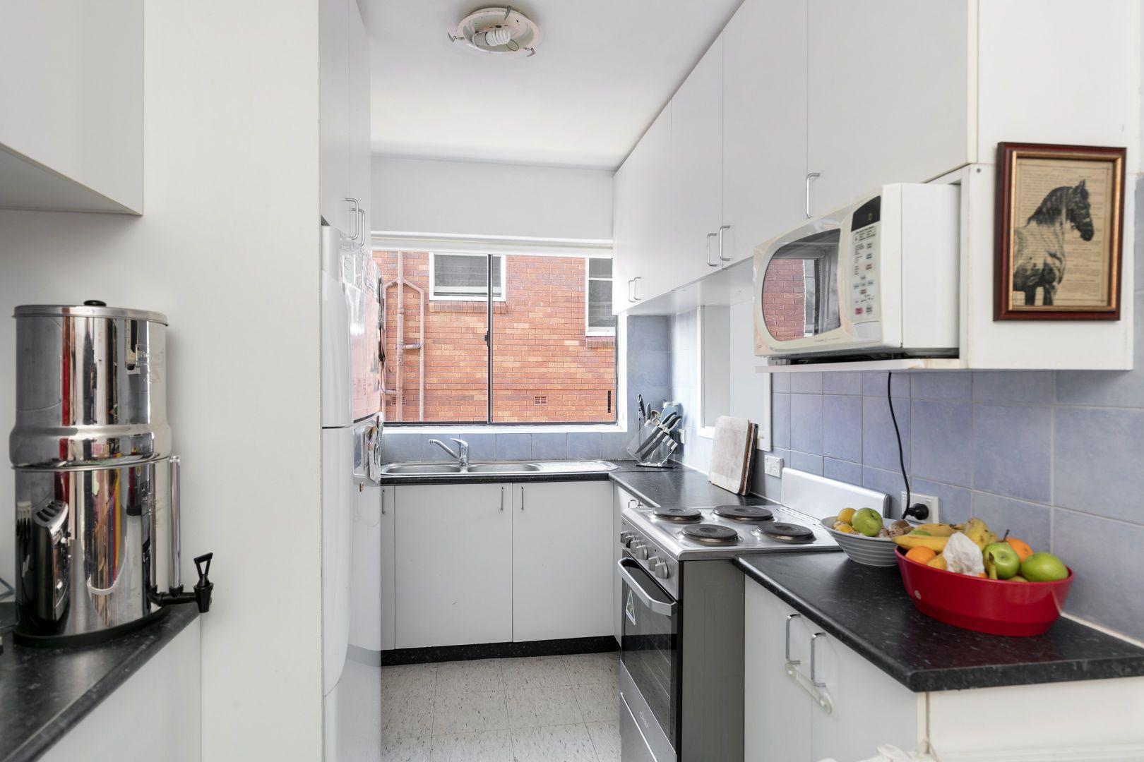 3/42 Crown Road, Queenscliff NSW 2096, Image 1