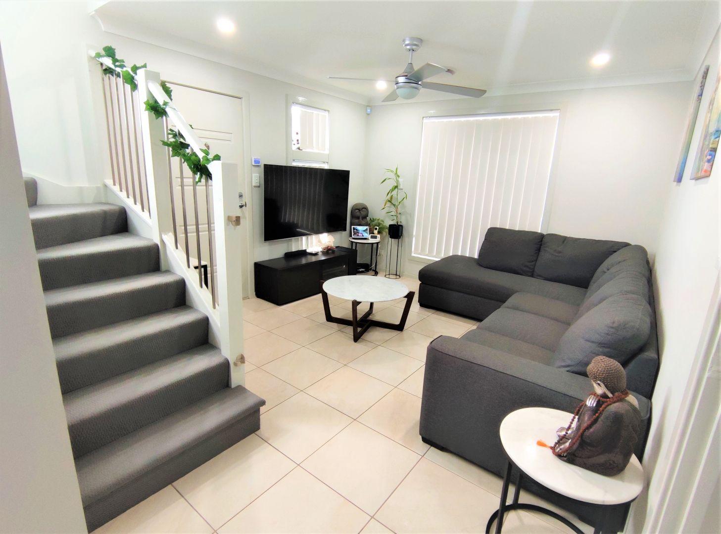1/22 Braddon Street, Oxley Park NSW 2760, Image 2