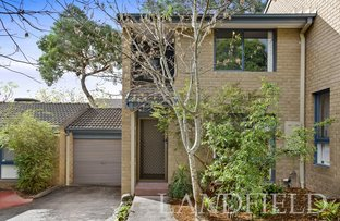 Picture of 4/87 Bible Street, Eltham VIC 3095