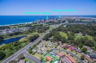 Picture of 3 woodlands Drive, Barrack Heights NSW 2528