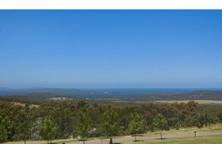 Picture of 429 Mount Shadforth Road, Denmark WA 6333