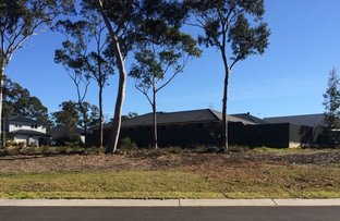 Picture of 32 Sutherland Drive, North Nowra NSW 2541