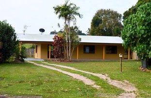 14 Casuarina Crescent, Mission Beach QLD 4852