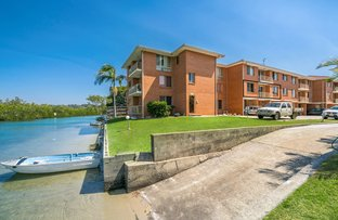 Picture of 3/146 Kennedy Drive, Tweed Heads West NSW 2485