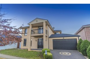 Picture of 13 Bentley Avenue, Roxburgh Park VIC 3064