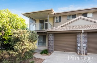 Picture of 19/45 Lacey Road, Carseldine QLD 4034