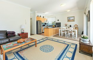 Picture of 1/45 Ethel Street, Seaforth NSW 2092