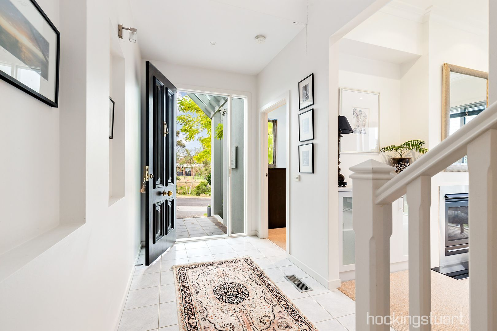 17 Wimborne Avenue, Mount Eliza VIC 3930, Image 0