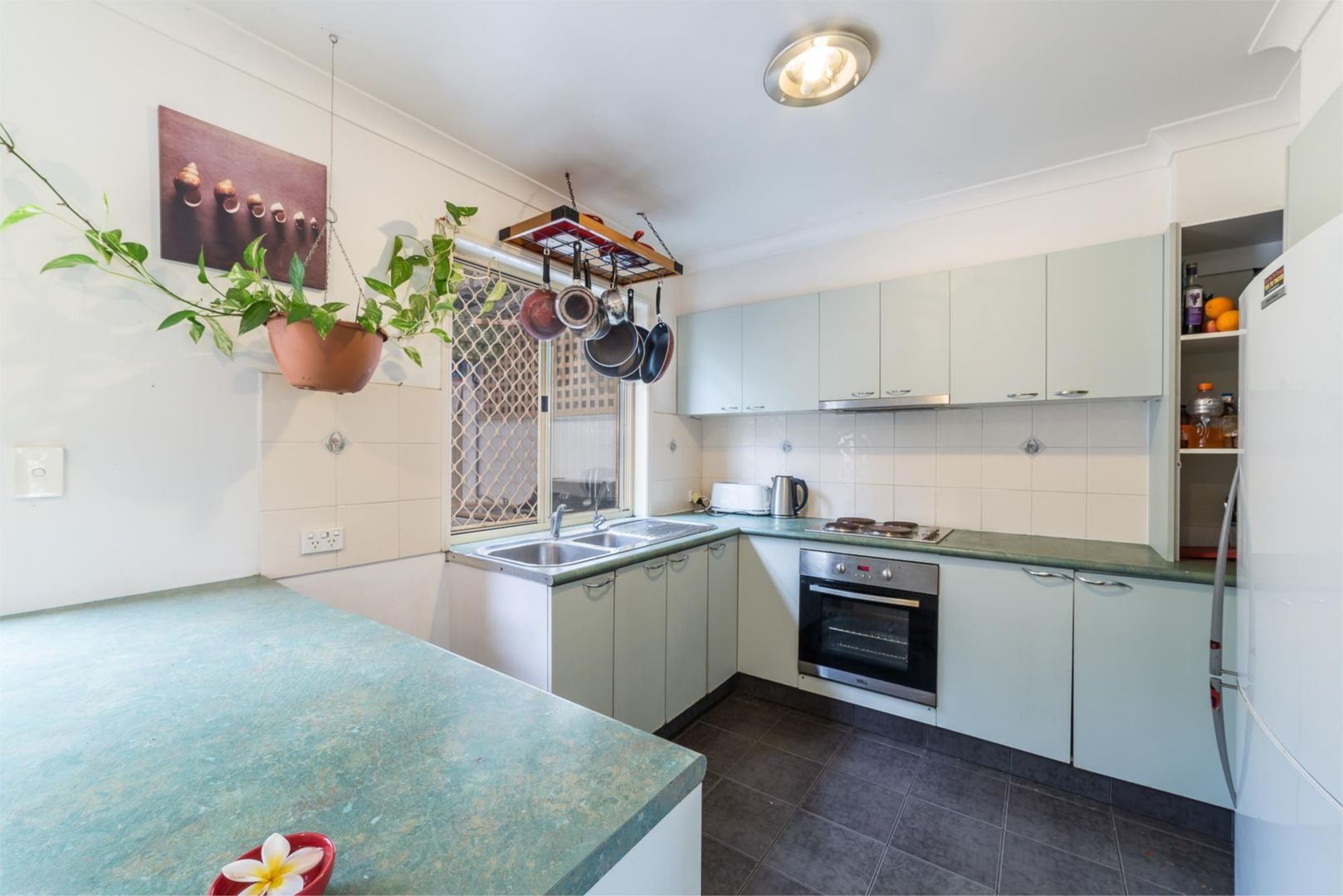 9/12 Middle Street, Highgate Hill QLD 4101, Image 2