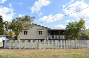 Picture of 8 Charles St, Howard QLD 4659